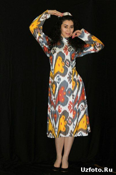 Купить Платье Каталог