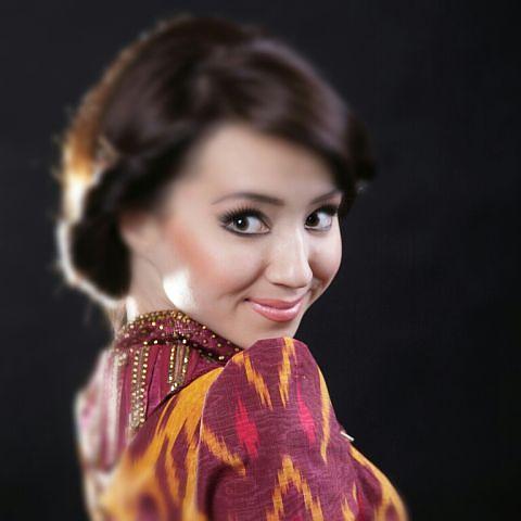 Uzbek u0448u0430u0445u0437u043eu0434a pictures free download.