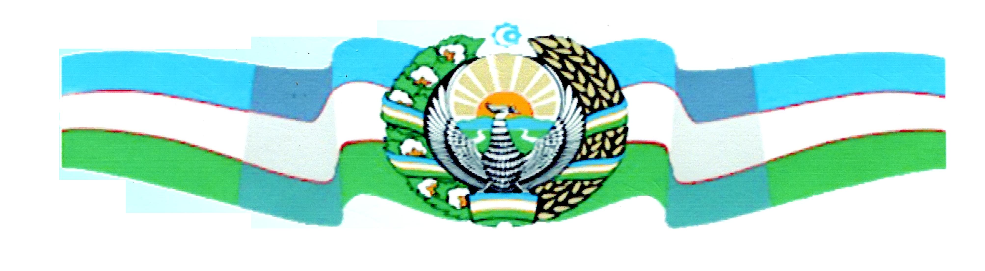 Bayroq uzb
